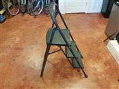 GORILLA LADDER Ladder EASY REACH